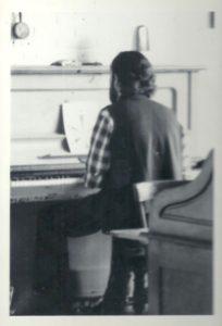 ab-1981
