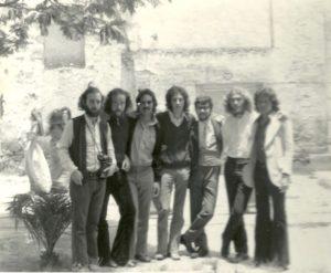 boda-de-jose-1972