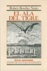 el-ala-del-tigre