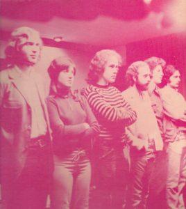 la-comuna-1972