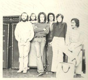 la-comuna-1973