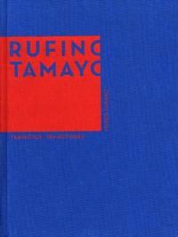 rufino-tamayo