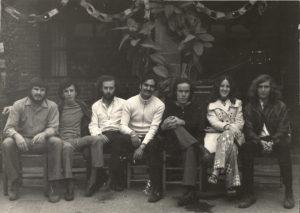 la-comuna-1971