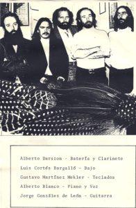 las-plumas-1983