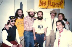 las-plumas-1984