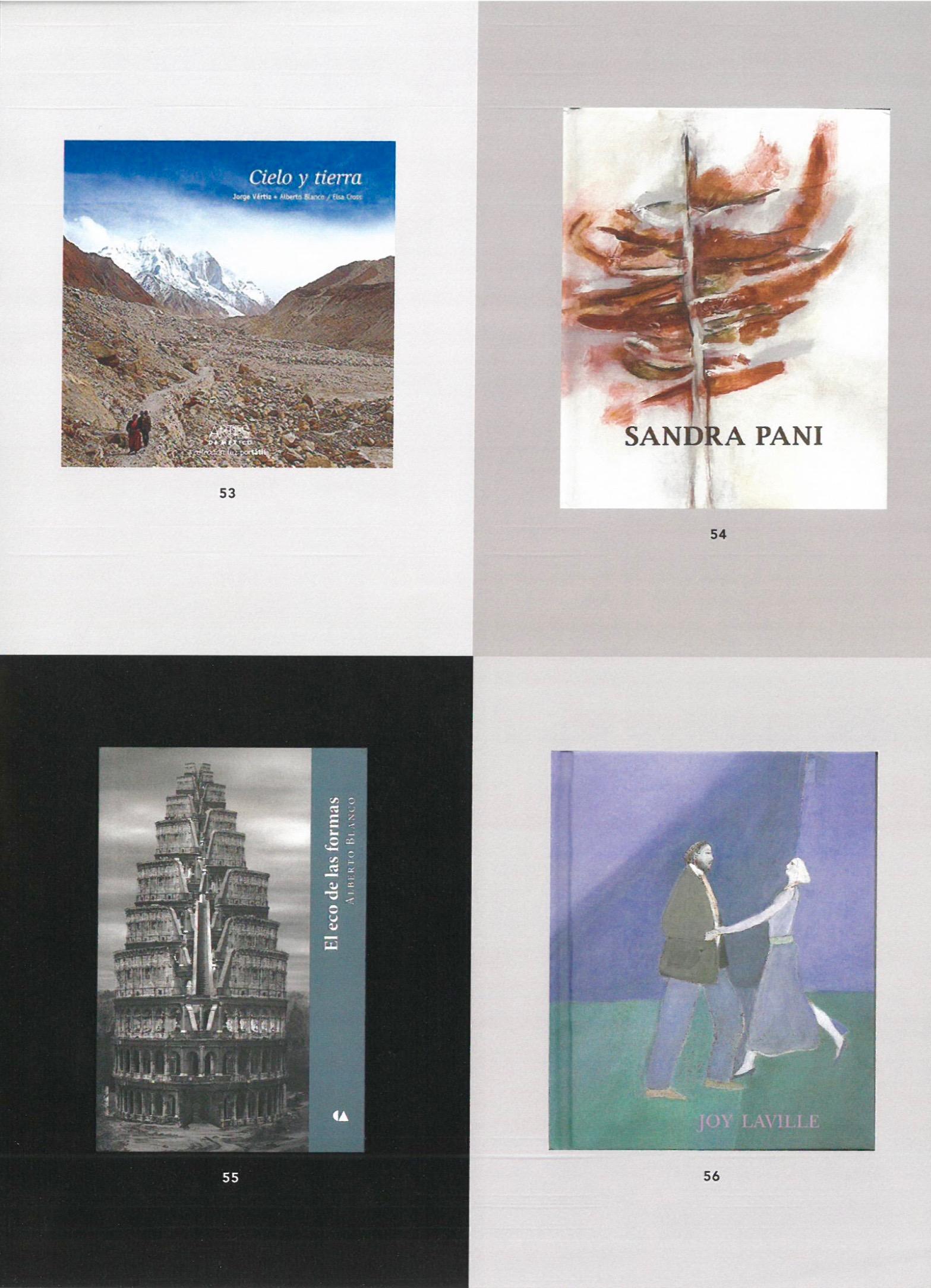 portadasCatalogo14
