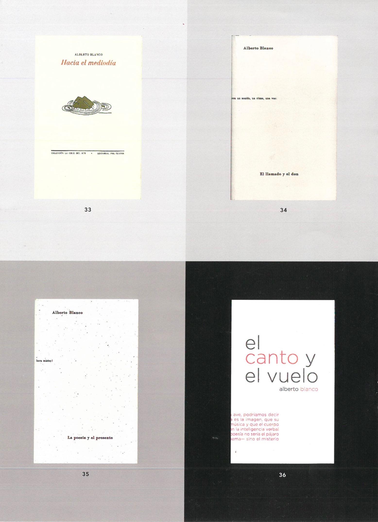 portadasCatalogo9