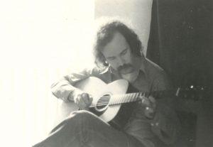 AB _ 1971