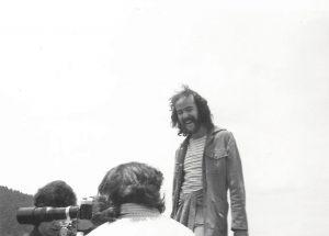 AB_1972