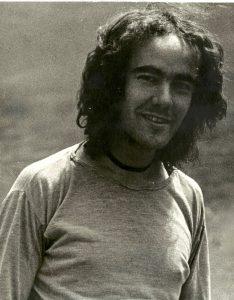AB_1973